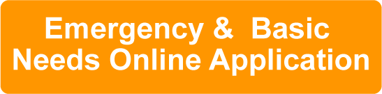 Emergency & Basic Needs Application Link