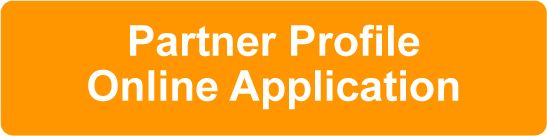 Partner Profile Application Link